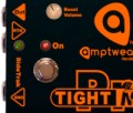 AMPTWEAKER-TIGHT-METAL-PRO-efekt-gitarowy