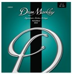 DEAN MARKLEY 2602A LT Signature Nickel Steel 4 struny 40-100 struny do gitary basowej