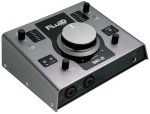 Fluid Audio SRI-2 interfejs audio