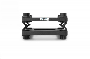 Fluid Audio DS5 monitorowy stand do studia(para)