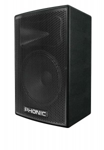PHONIC ASK12 kolumna pasywna/monitor