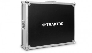 Native Instruments TRAKTOR KONTROL S8 CASE