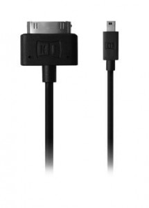 Native Instruments MINI USB TO 30-PIN kabel