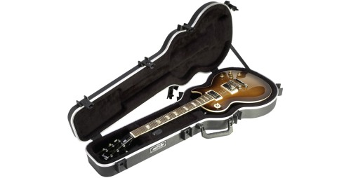 SKB-1SKB-56-case-hardshell-gitarowy-do-Les-Paul